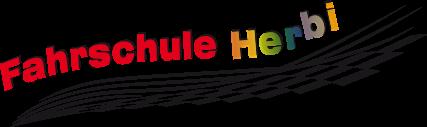 Fahrschule Herbi